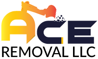 Demolition and Debris Removal Industry-ACE REMOVAL llc