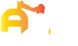Ace Removal llc